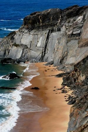 Coast Property Alentejo