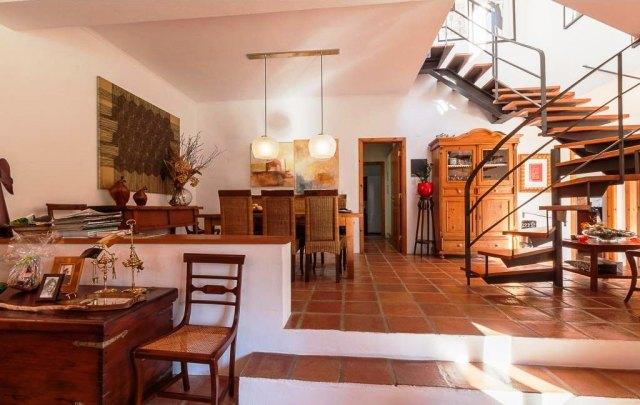 Luxury Home Quinta do Peru