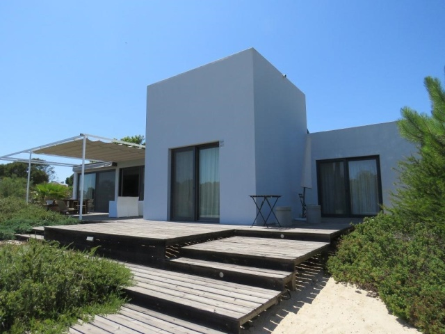 Villa in Comporta